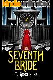 The Seventh Bride