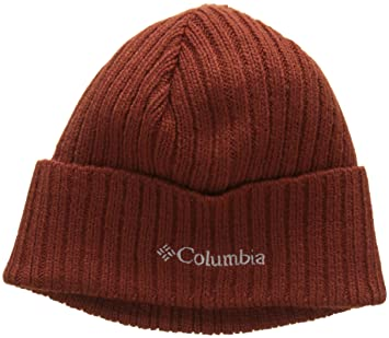 Columbia Watch Cap II Beanie 7f5ec60829b