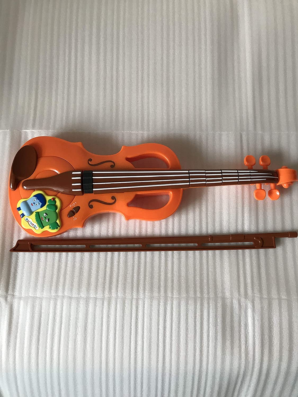 Violin star 's  Kosshi & Sabo wearing Mii (japan import)