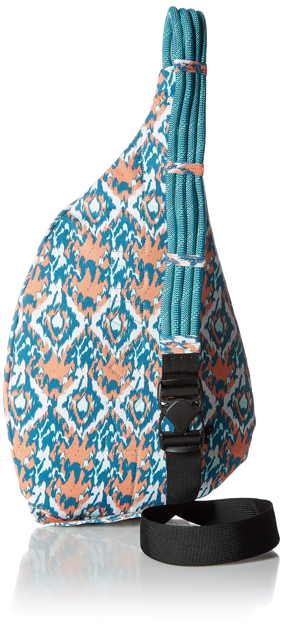 KAVU Women's Rope Bag, Beach Paint, No Size by KAVU (Image #2)