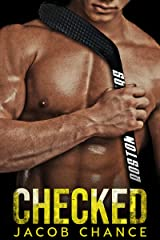 CHECKED (Boston Terriers Hockey Book 1) Kindle Edition