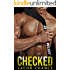 CHECKED (Boston Terriers Hockey Book 1)