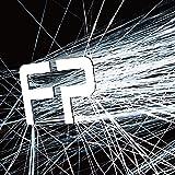Future Pop [Analog]