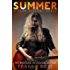 Summer (Four Seasons Series Book 2)