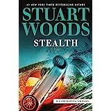Stealth (A Stone Barrington Novel Book 51)