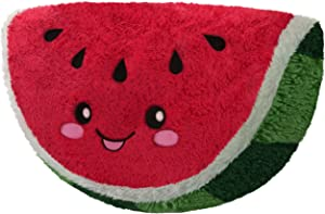 Squishable / Comfort Food Watermelon 15