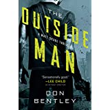 The Outside Man (A Matt Drake Thriller Book 2)
