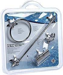 Toyma 0363//09/ /Extendible Cutlery Tray cm White