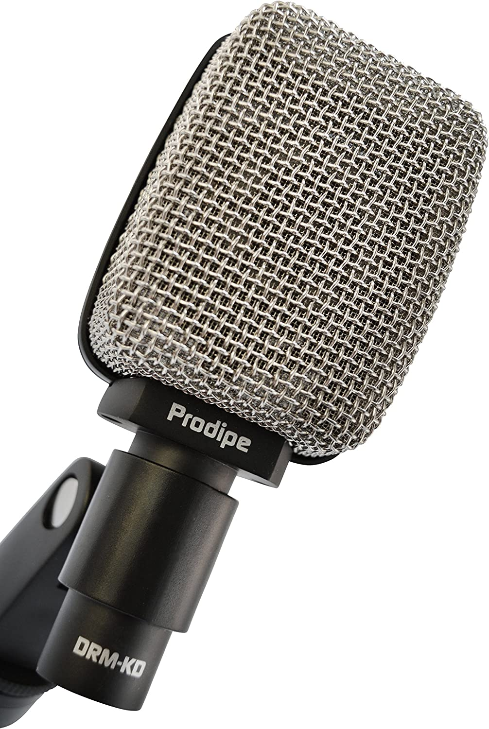 CL21 Cello PRODIPE CL21/Microphone Style