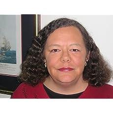 Mary Anne Graham