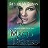 Magic Denied (Arcadia Global  Book 2)