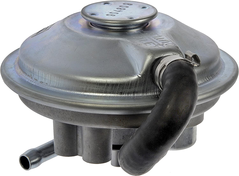 Dorman 904-801 Mechanical Vacuum Pump for Chevrolet