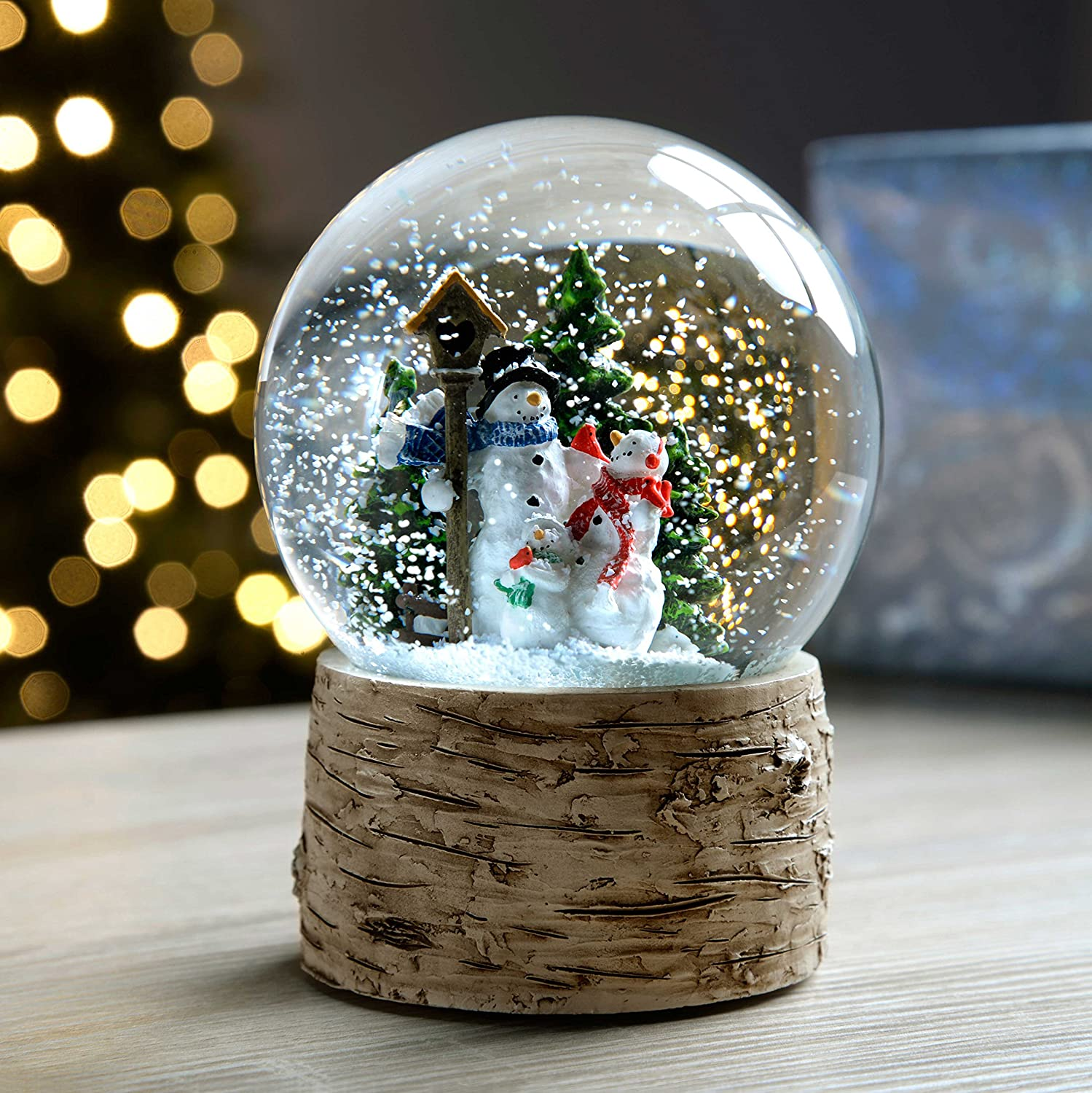 felt decorations family ornaments decor cheap balls of social glass snowman heavy best personlized com top wooden snowmen for personalized tree four christmas ornament