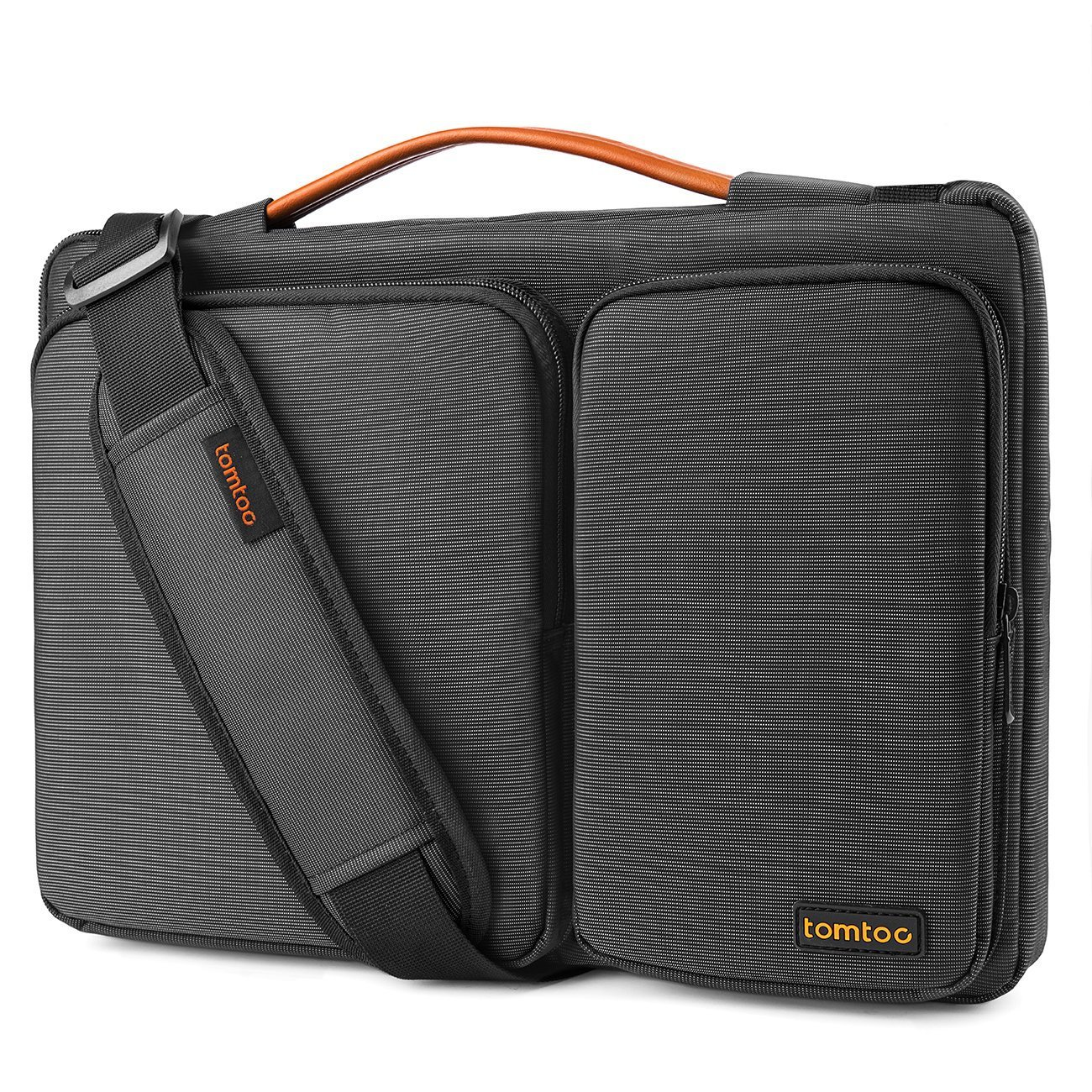 Original 360 Laptop Bag