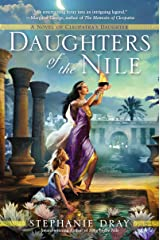 Daughters of the Nile (Novel of Cleopatra's Daughter Book 3) Kindle Edition