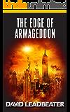 The Edge of Armageddon (Matt Drake Book 13)