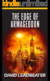 The Lost Kingdom (Matt Drake Book 10) - Kindle edition by ...