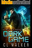 Dark Game (Merikh Book 1)
