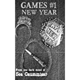Games 1 New Year