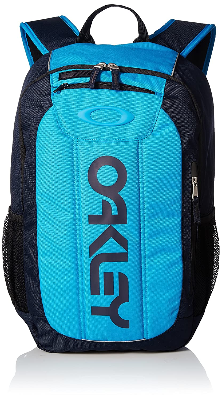 Oakley Young Men\'s Enduro 20L 2.0 Accessory, atomic blue, No Size ...