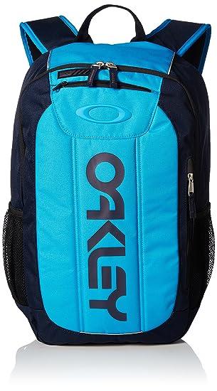 e96e09f09f Amazon.com  Oakley Men s Enduro 20L Print 2.0 Backpacks