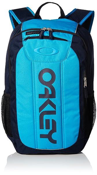 1045f9616c Oakley Men s Enduro 20l 2.0 Accessory