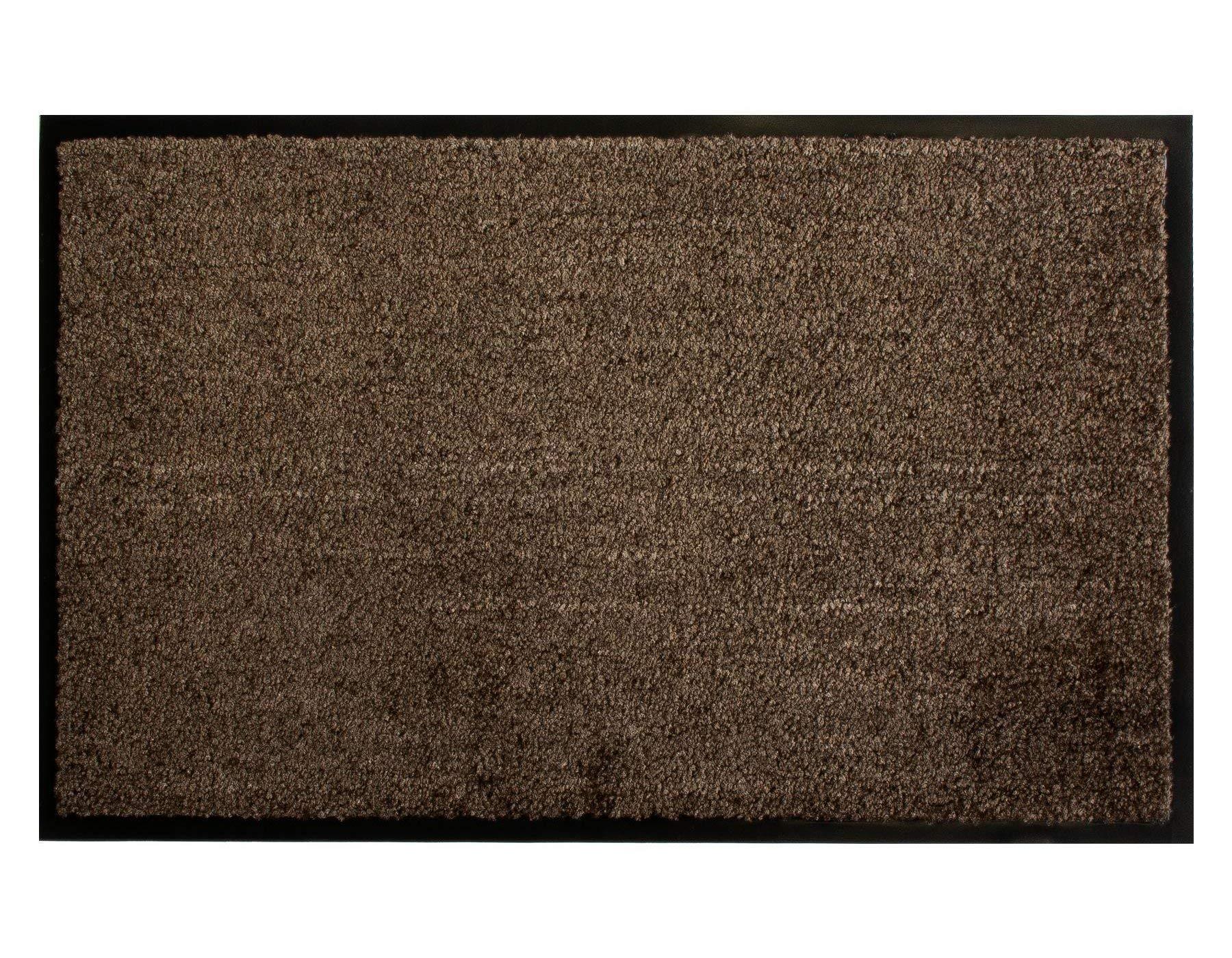 Fußboden Matten Eingangsbereich ~ Am besten bewertete produkte in der kategorie fußmatten amazon