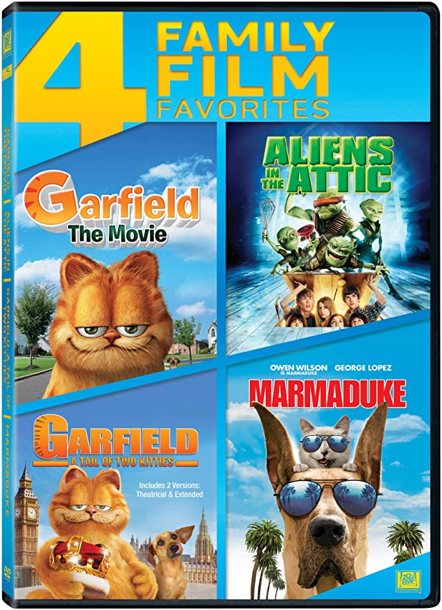 garfield a tail of two kitties full movie in hindi download
