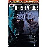 Star Wars: Darth Vader (2020-) #7