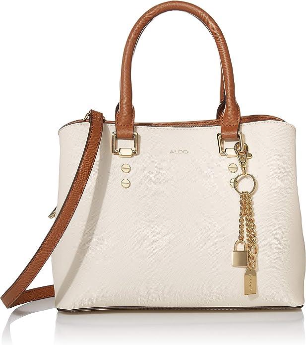 ALDO Women's Legoiri Top Handle Bag