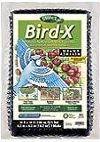 Dalen BN2 Gardeneer Bird-X Protective Netting 14' x 14' (1 Pack) (100055856)