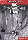 Dick Van Dyke:Best of. Vol 2