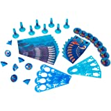 American Greetings Finding Dory Party Favor Pack (Value Pack)