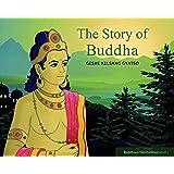 when did siddhartha die