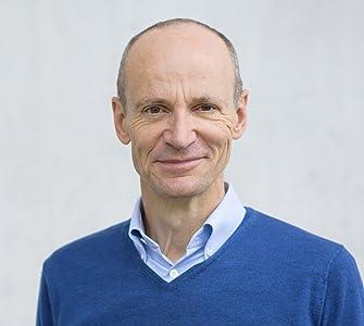 Gerd Kommer