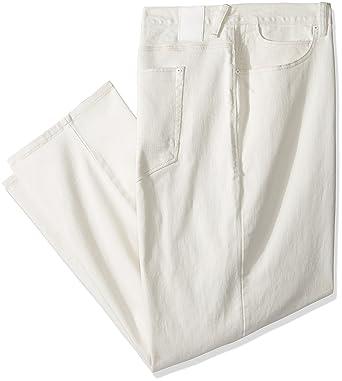 dbe67f49376 Amazon.com  Sean John Men s Big and Tall 5 Pocket Denim Jean
