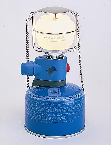 CAMPINGAZ Camping lámparas diábolos Star C 270 PZ