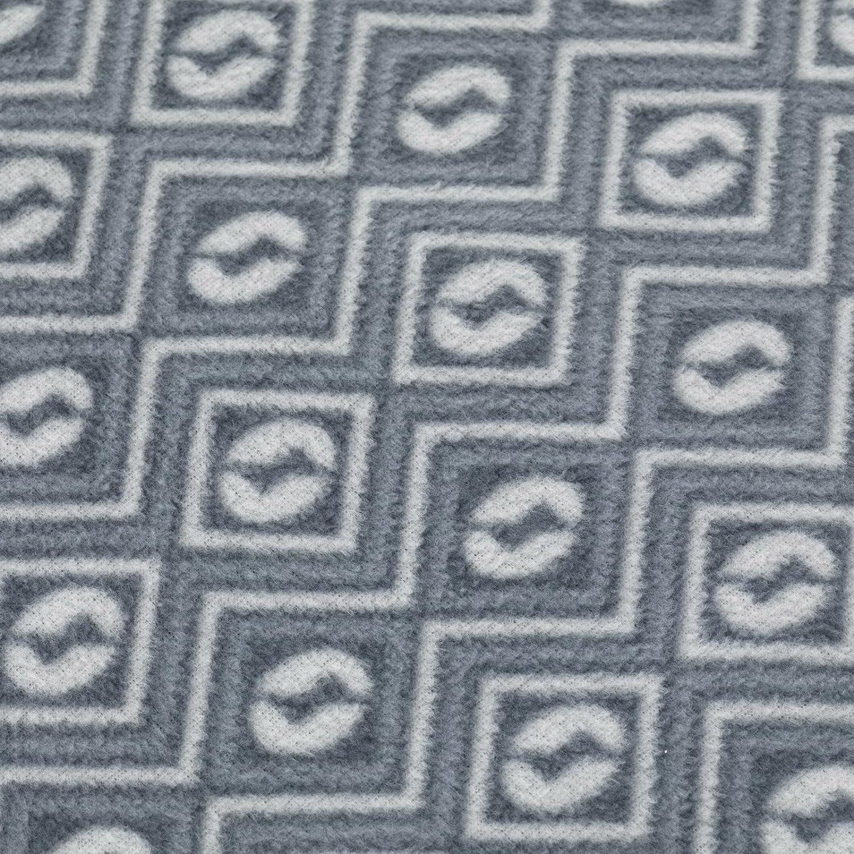 Outwell Montana 6P 3-Lagen Teppich