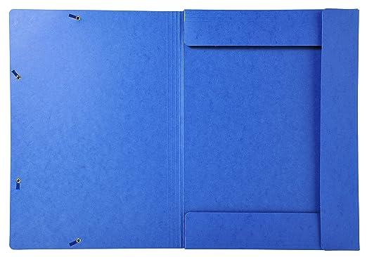 Argent/é Apli SMA7071 20 Feuilles de Papier M/étallique 210 x 297mm