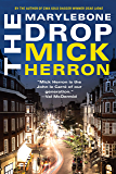 The Marylebone Drop: A Novella (English Edition)