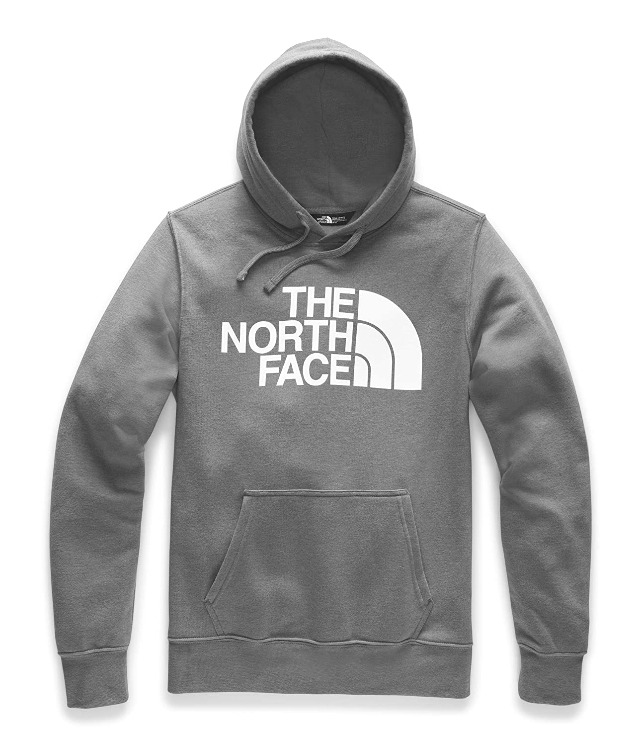 7f54b0d3c The North Face Men's Half Dome Pullover Hoodie