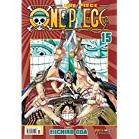 One Piece Ed. 15