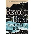 Beyond the Bone