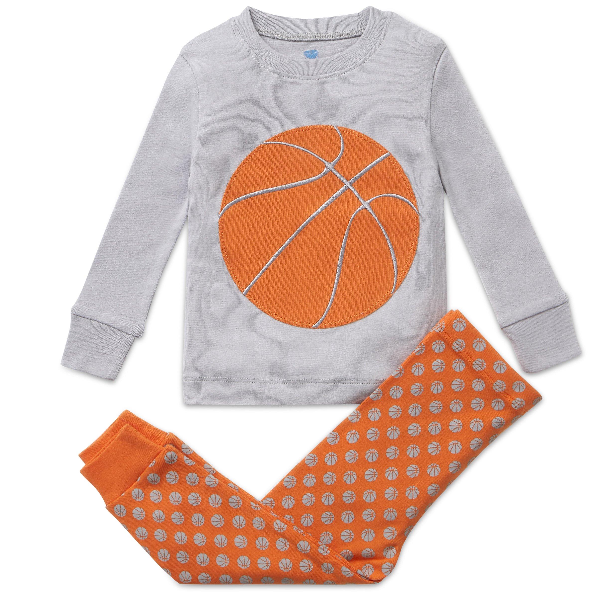 b55395ad8 Best Rated in Boys  Sleepwear   Helpful Customer Reviews - Amazon.com