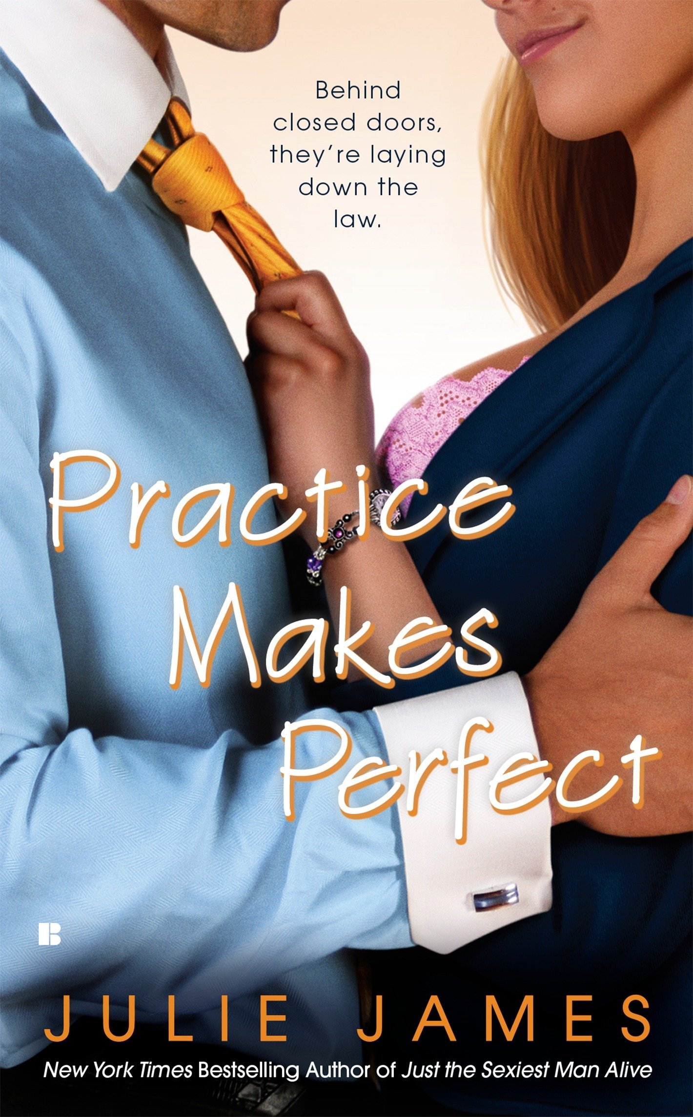 practice makes perfect julie named online