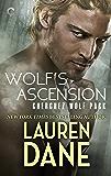 Wolf's Ascension (Cherchez Wolf Pack)