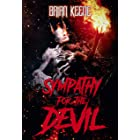 Sympathy For the Devil: The Best of Hail Saten, Vol. 1