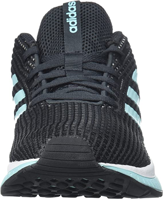 adidas Questar Tnd W Zapatillas de correr para mujer: Adidas: Amazon.es: Zapatos y complementos