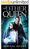 The Other Queen (The Inheritance Series Book 2)