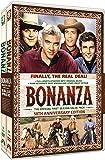 Bonanza: Season 1-50th Anniversary Edition